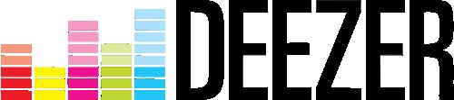 Deezer 2
